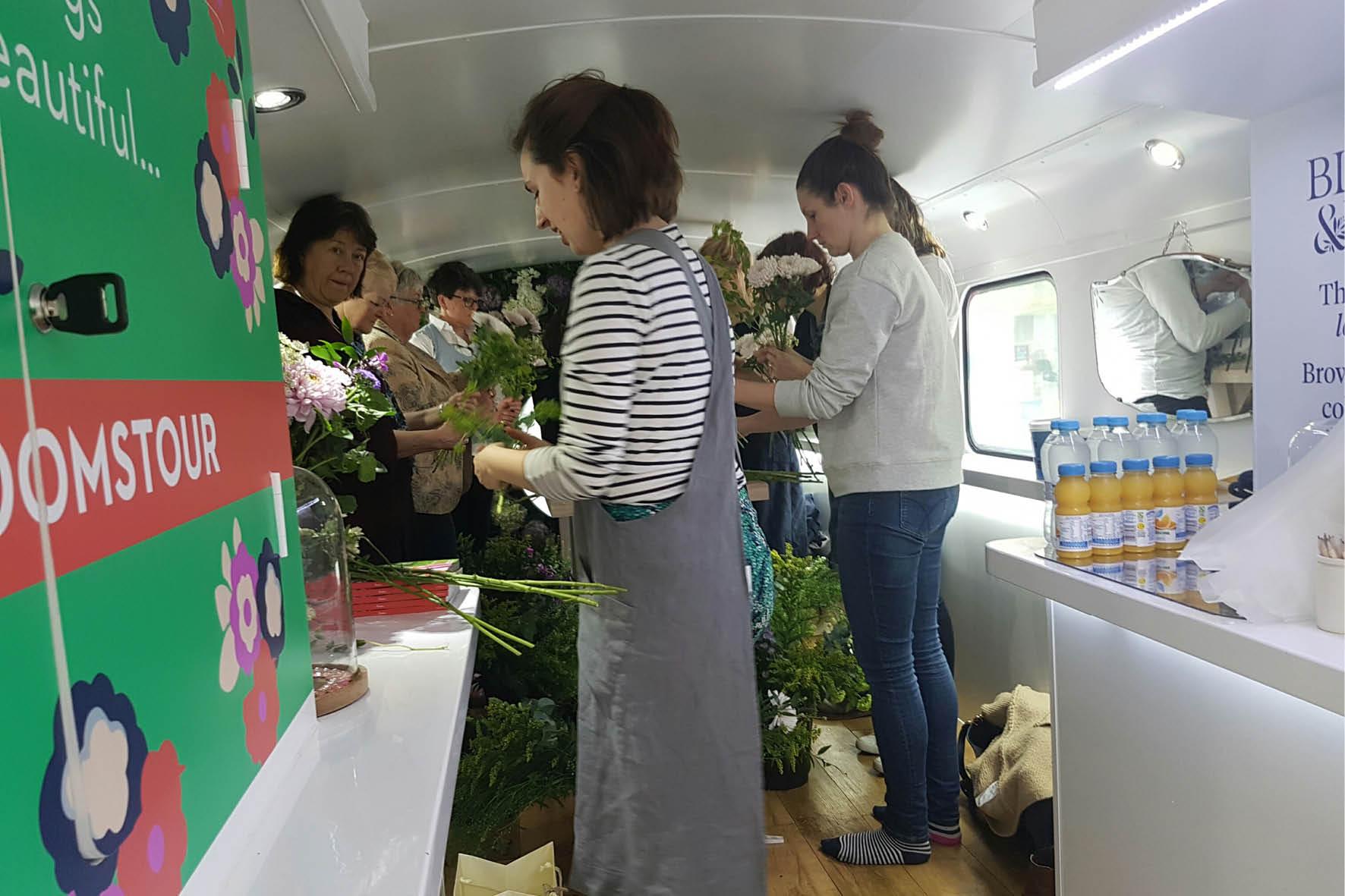bus_business_boden_2017_4.jpg