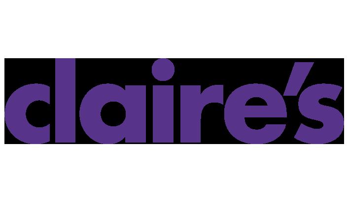 claires logo.jpg