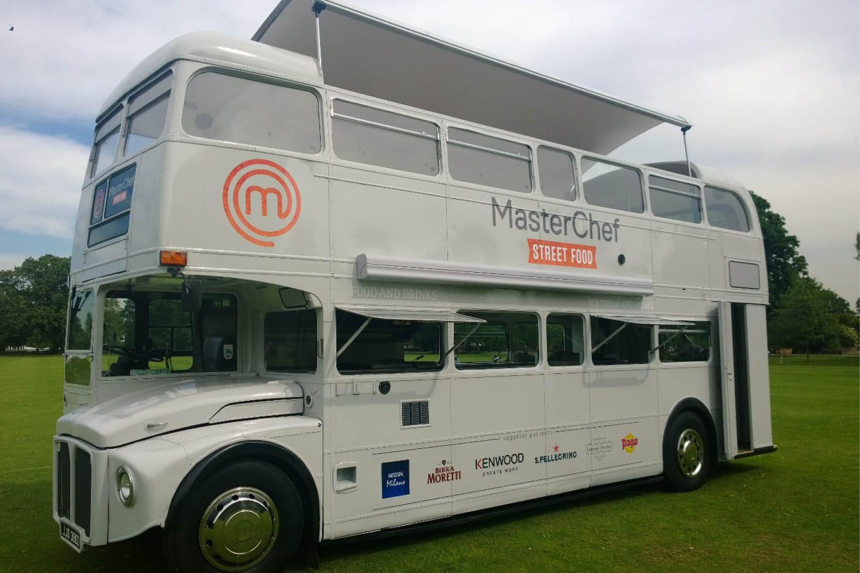 bus_business_masterchef_2018_6.jpg