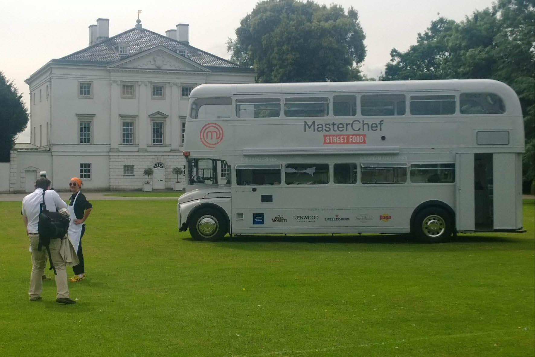 bus_business_masterchef_2018_8.jpg
