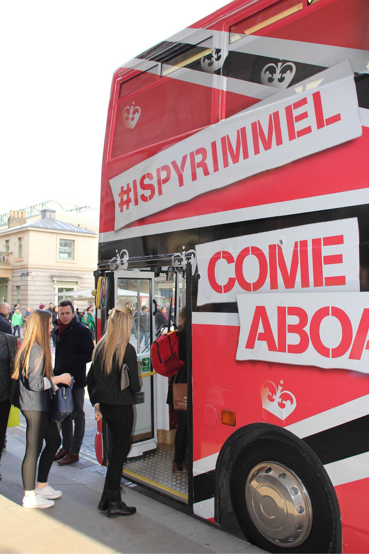 bus_business_rimmel_2018_p_2.jpg