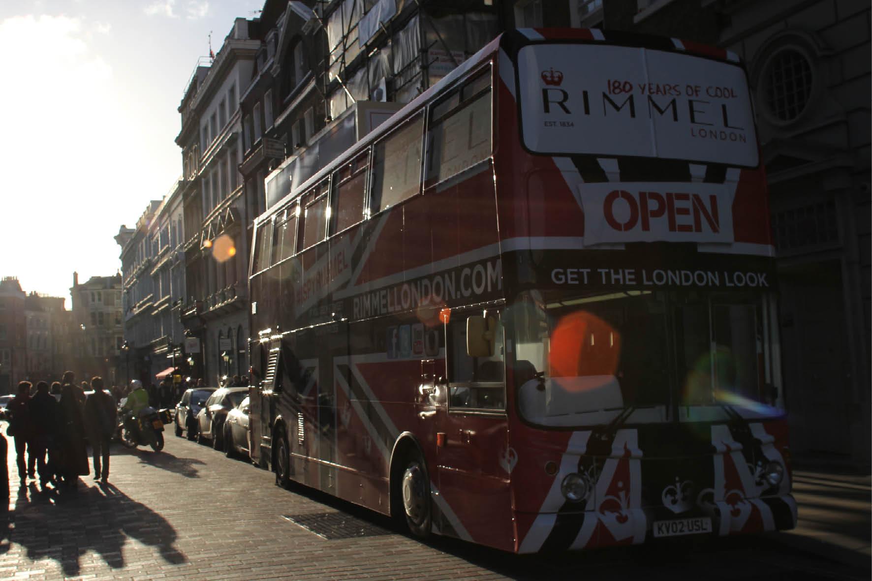 bus_business_rimmel_2018_4.jpg