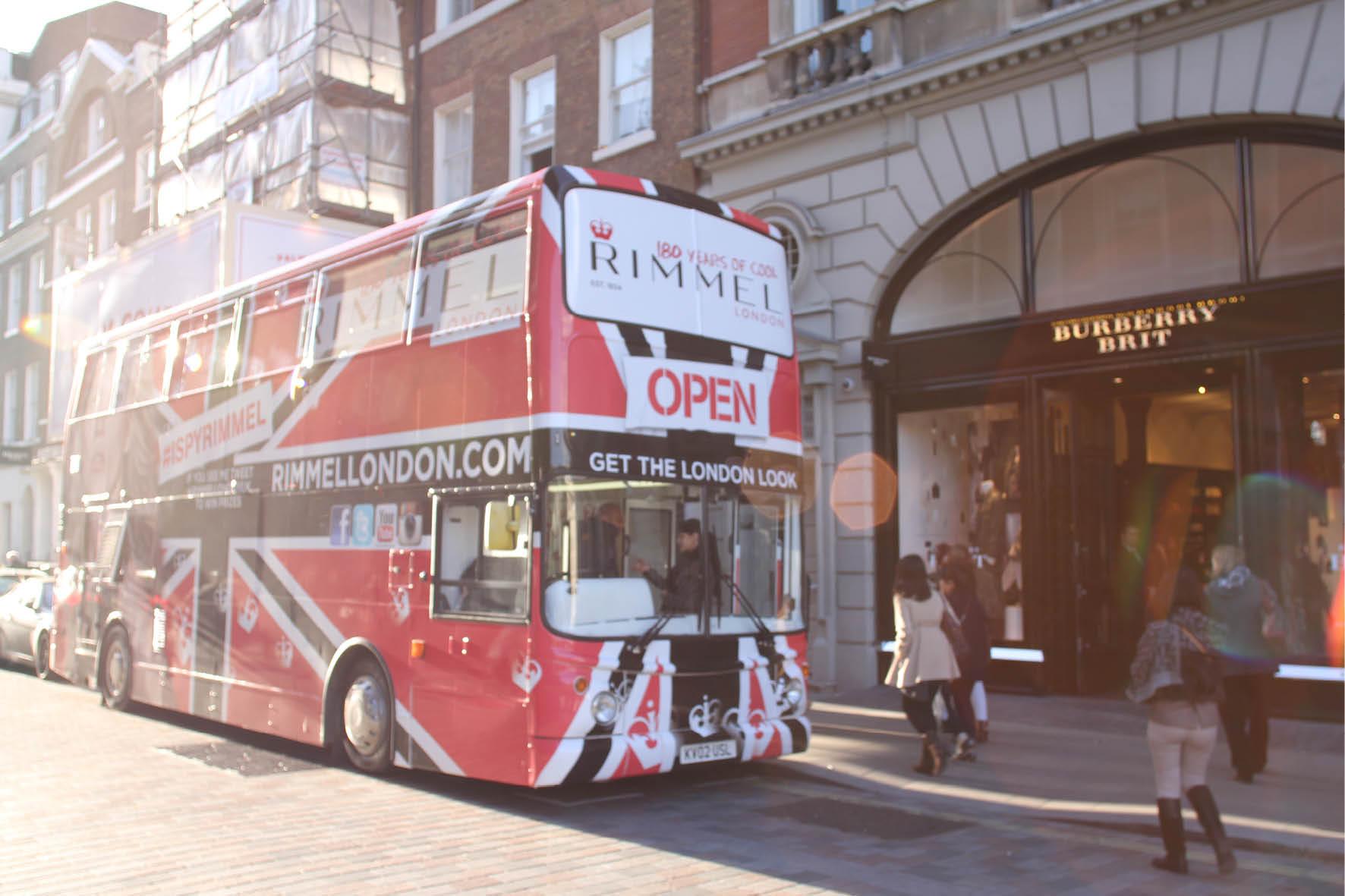 bus_business_rimmel_2018_5.jpg