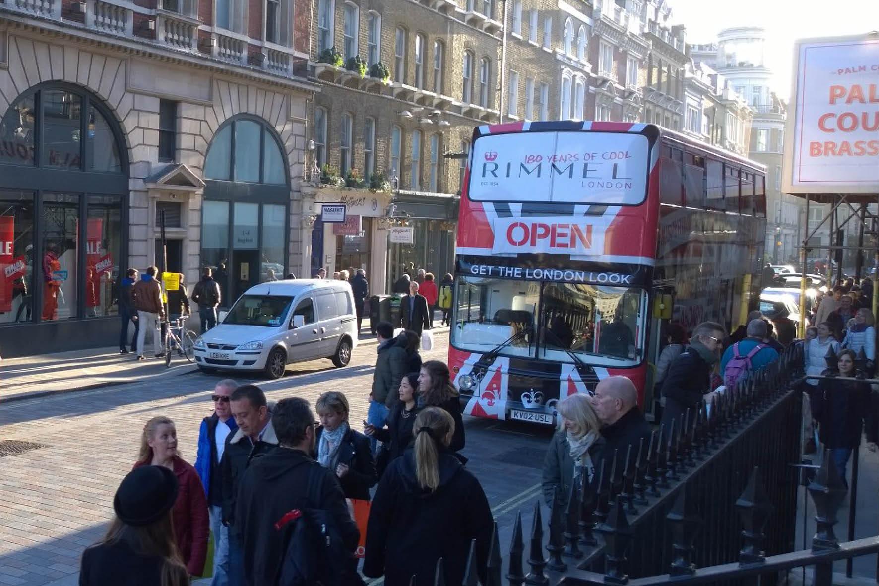 bus_business_rimmel_2018_7.jpg
