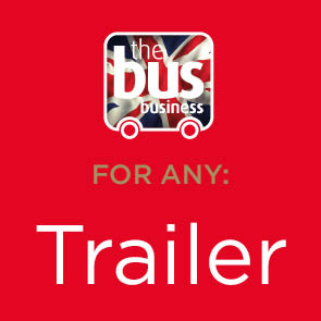bus_business_overview_3.jpg