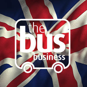 bus_business_overview_.jpg
