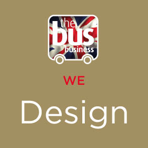 bus_business_overview_8.jpg