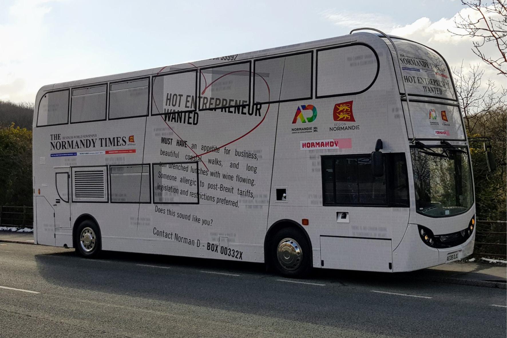 bus_business_normandy_2018_.jpg
