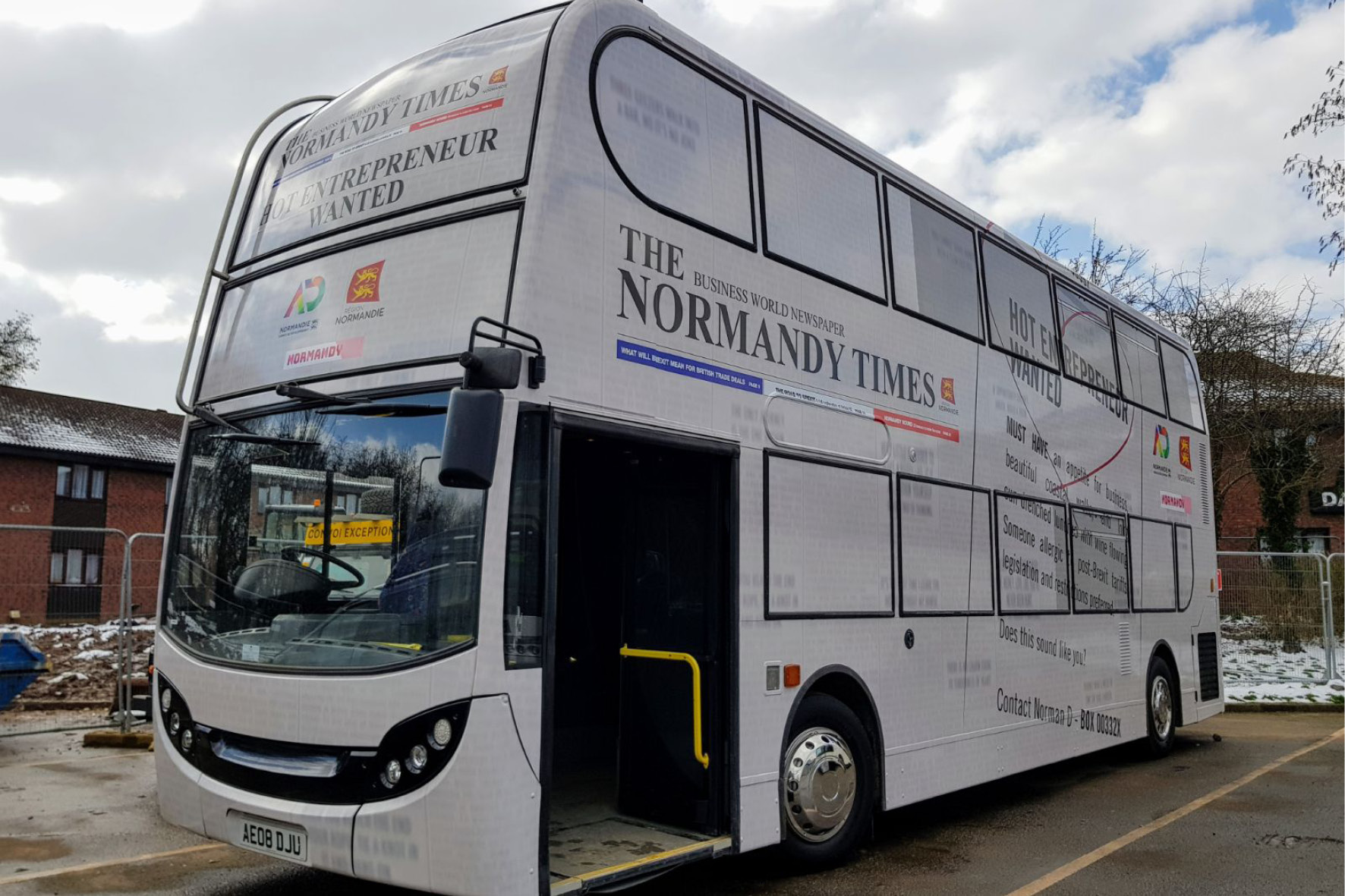 bus_business_normandy_2018_2.jpg
