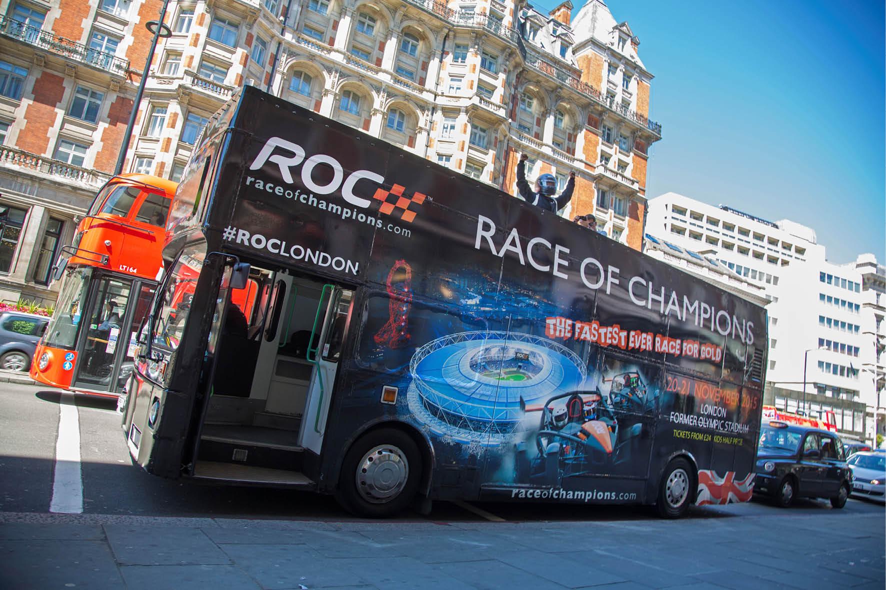 bus_business_roc_2018_3.jpg