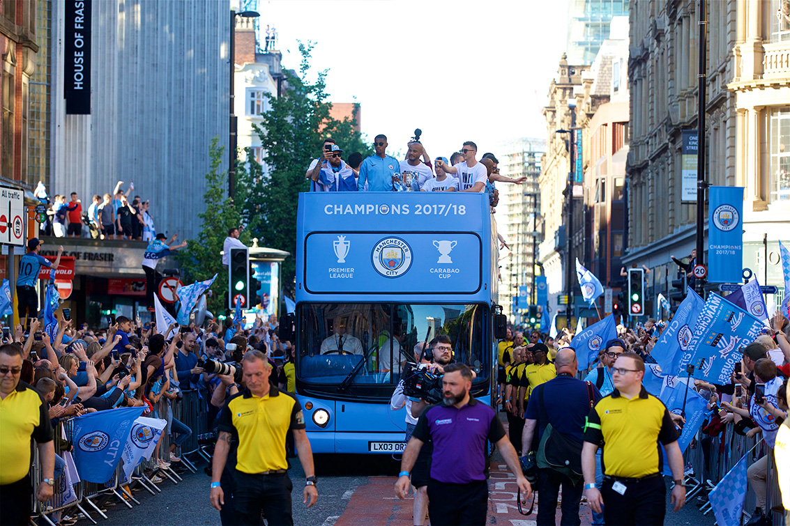 bus_business_mcfc_2018_08.jpg