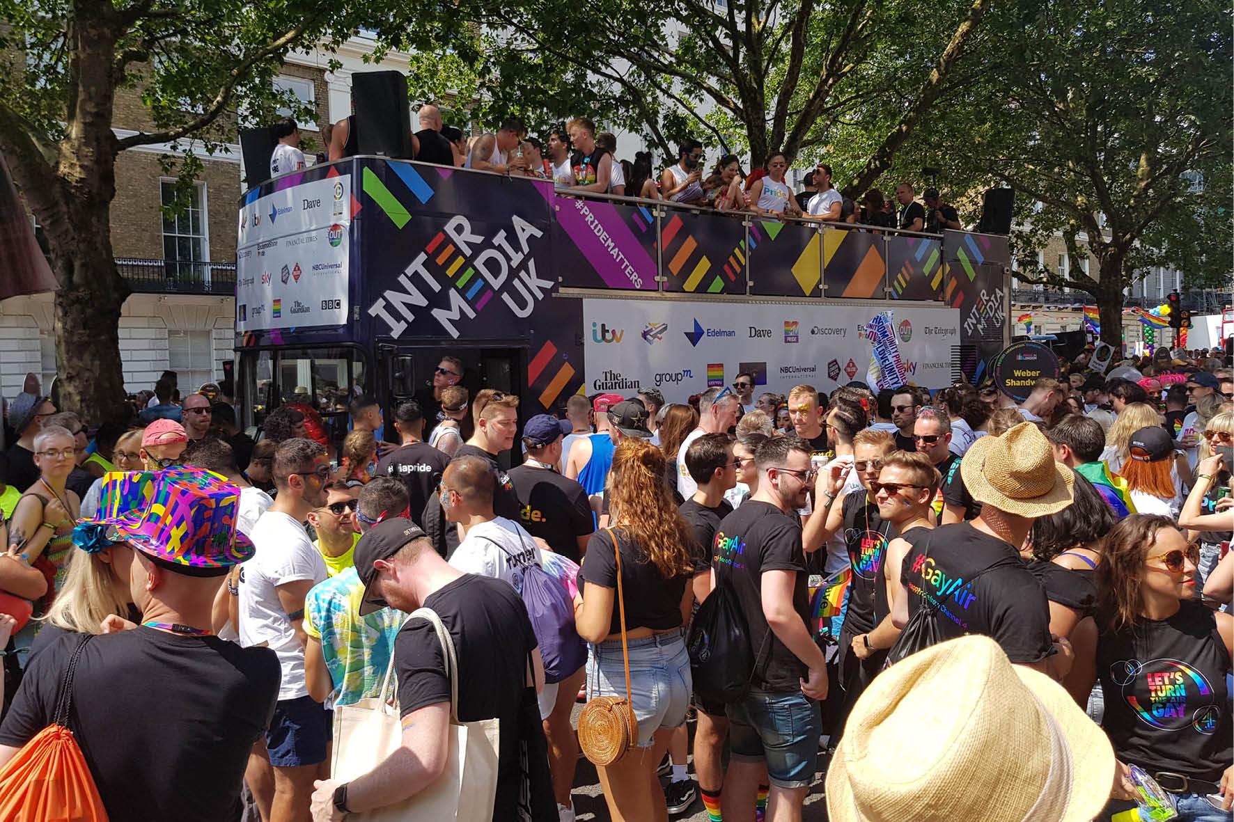 bus_business_london_pride_2018_9.jpg