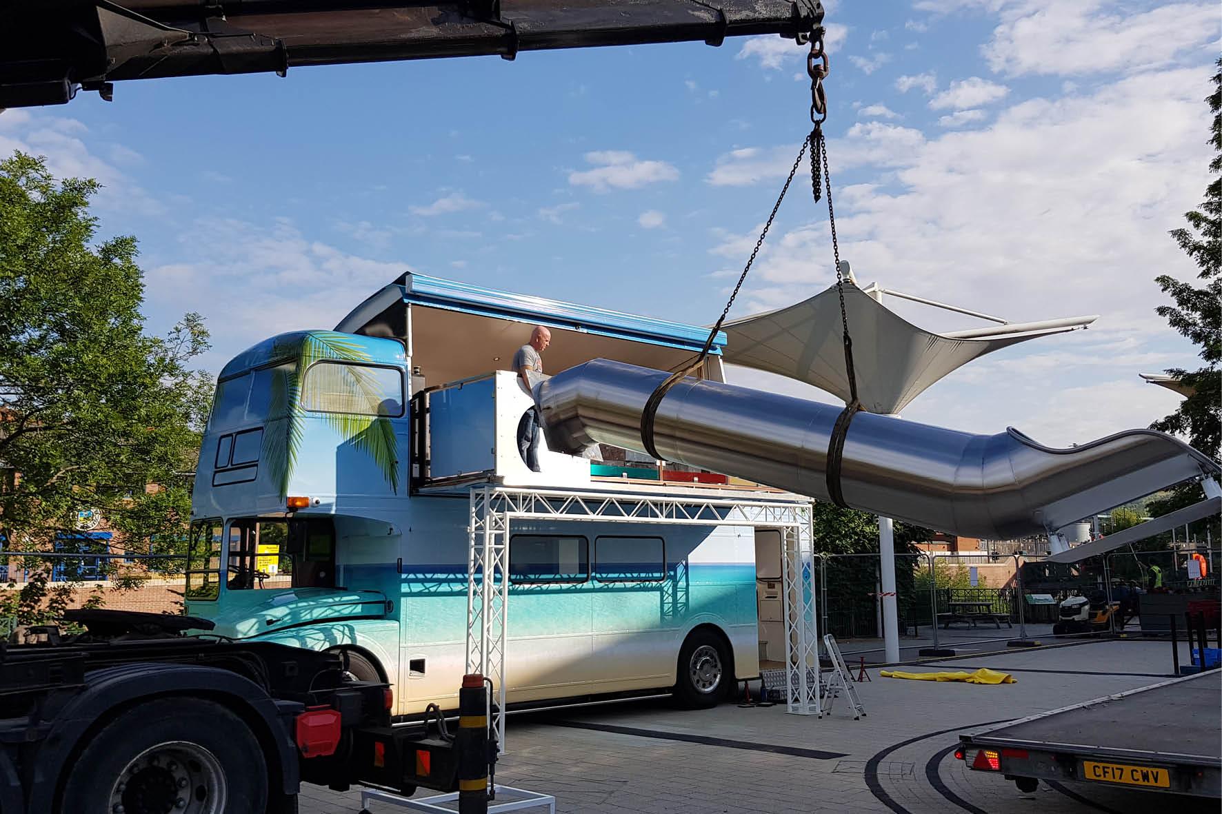bus_business_meadowhall_beach_club_.jpg