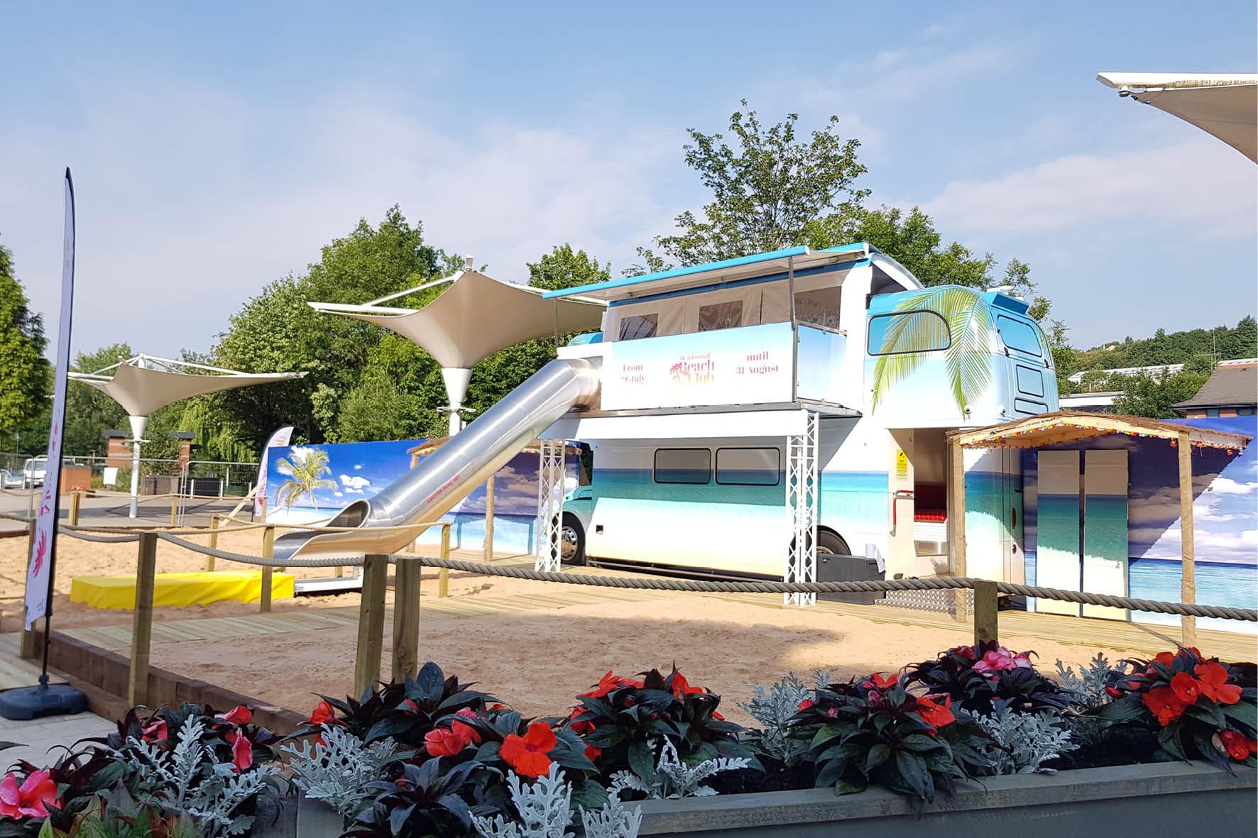bus_business_meadowhall_beach_club_5.jpg