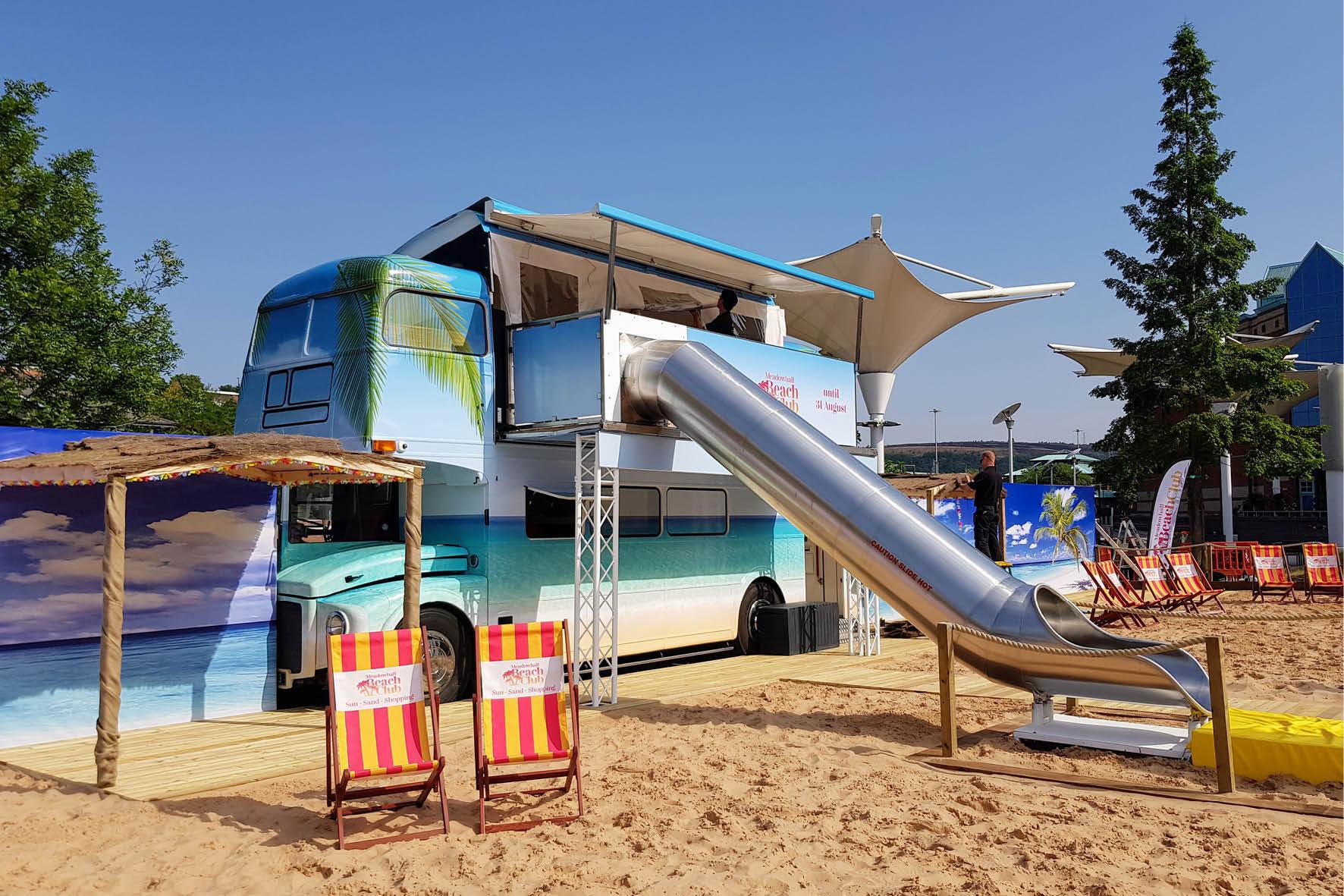 bus_business_meadowhall_beach_club_7.jpg