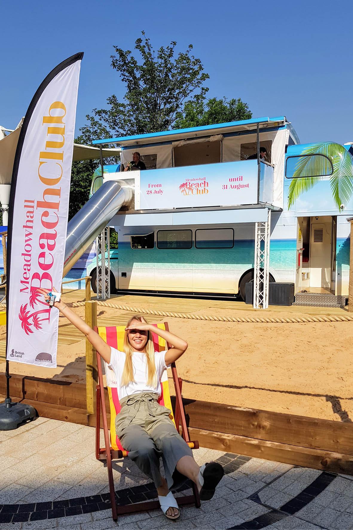 bus_business_meadowhall_beach_club_p_2.jpg