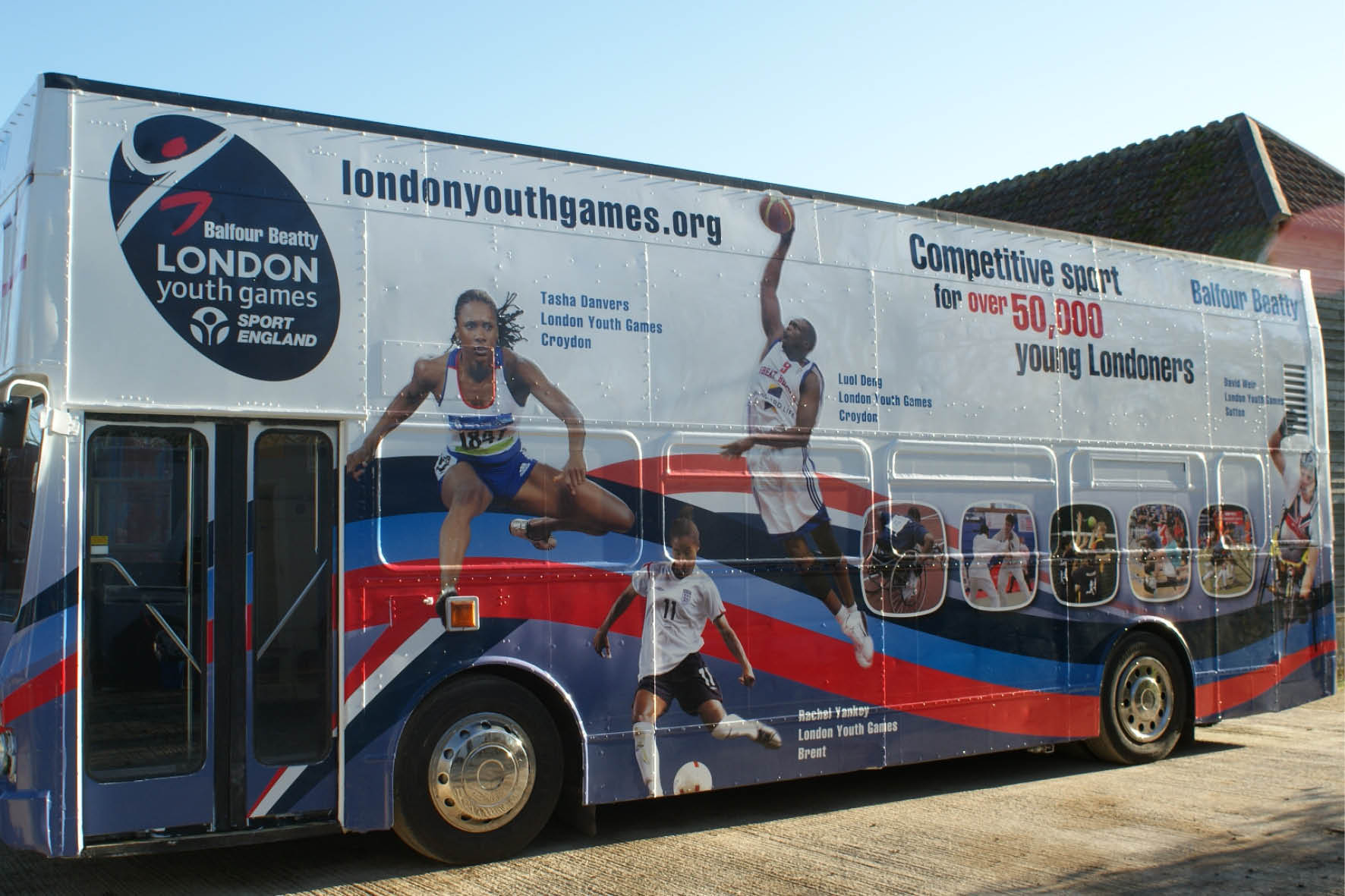 bus_business_lord_mayor_3.jpg