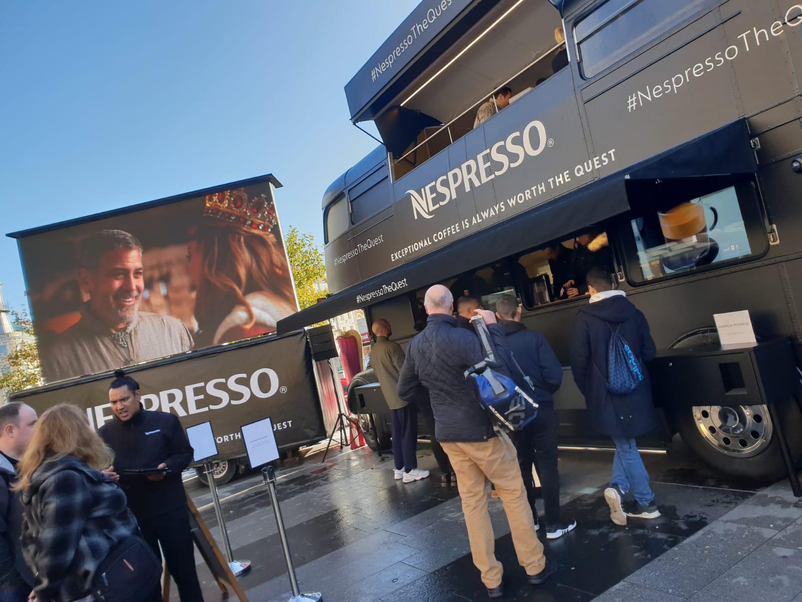 Nespresso5.jpg