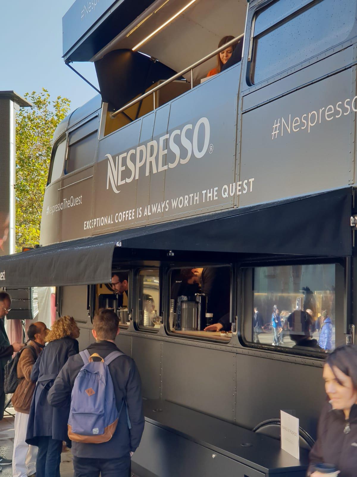Nespresso8.jpg
