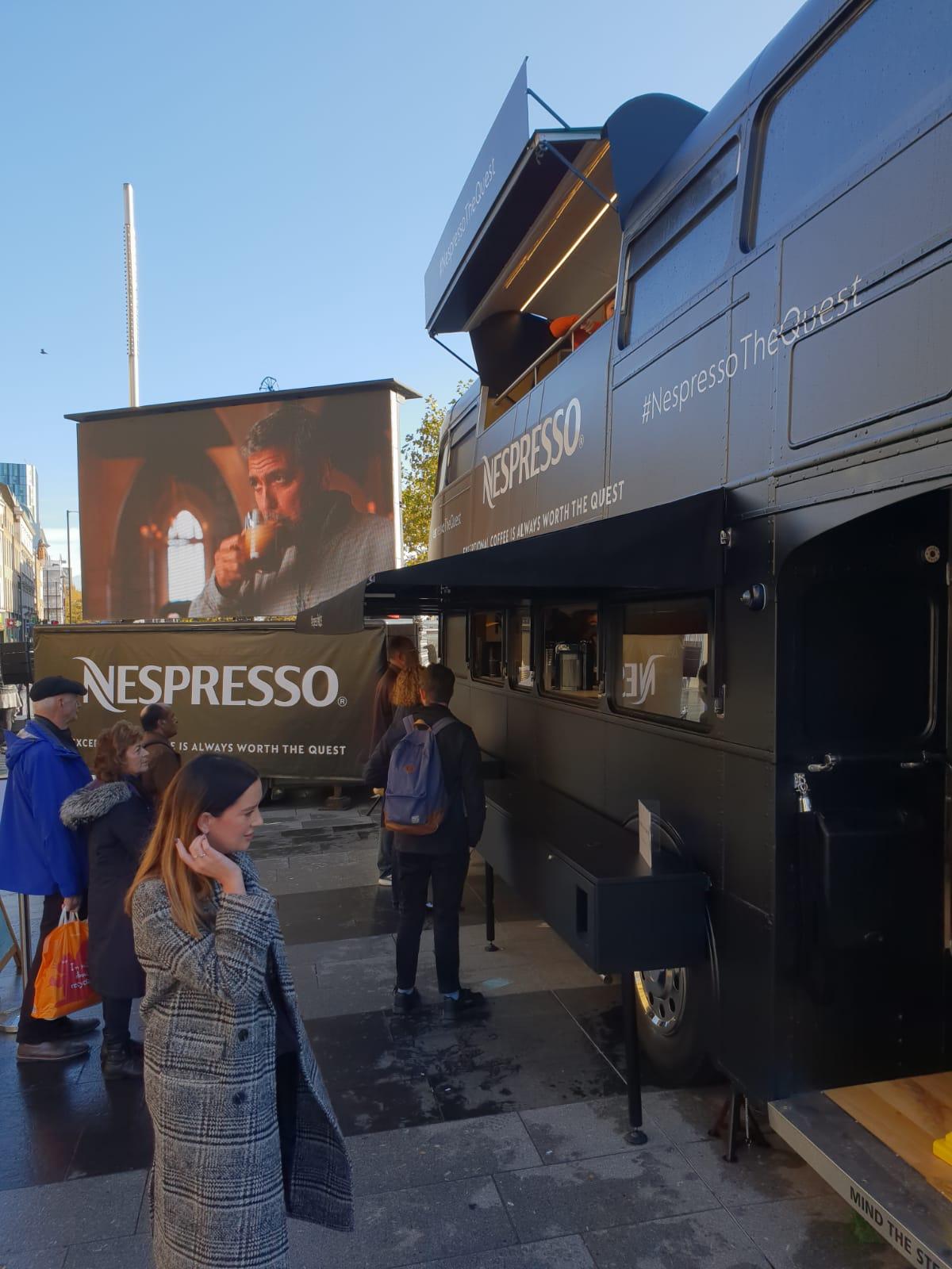 Nespresso9.jpg