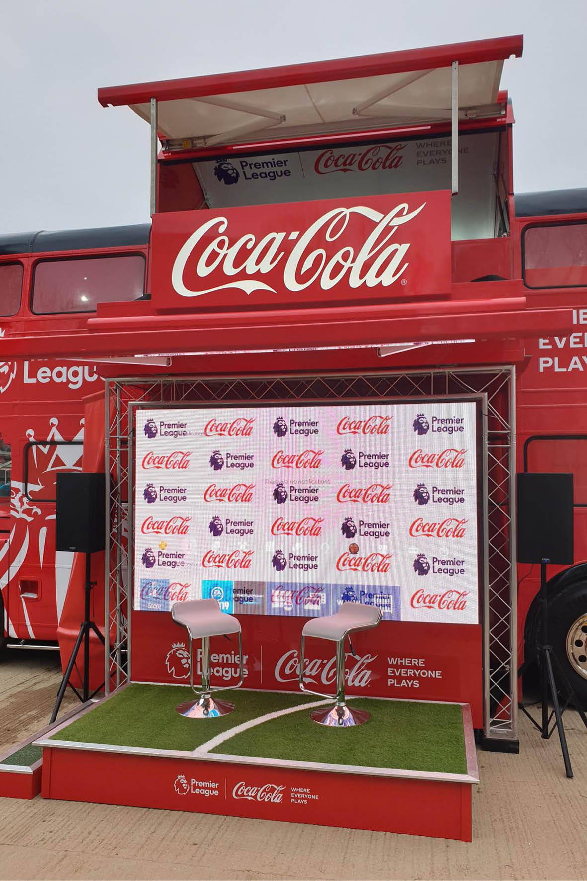bus_business_2019p_coca_cola_3.jpg