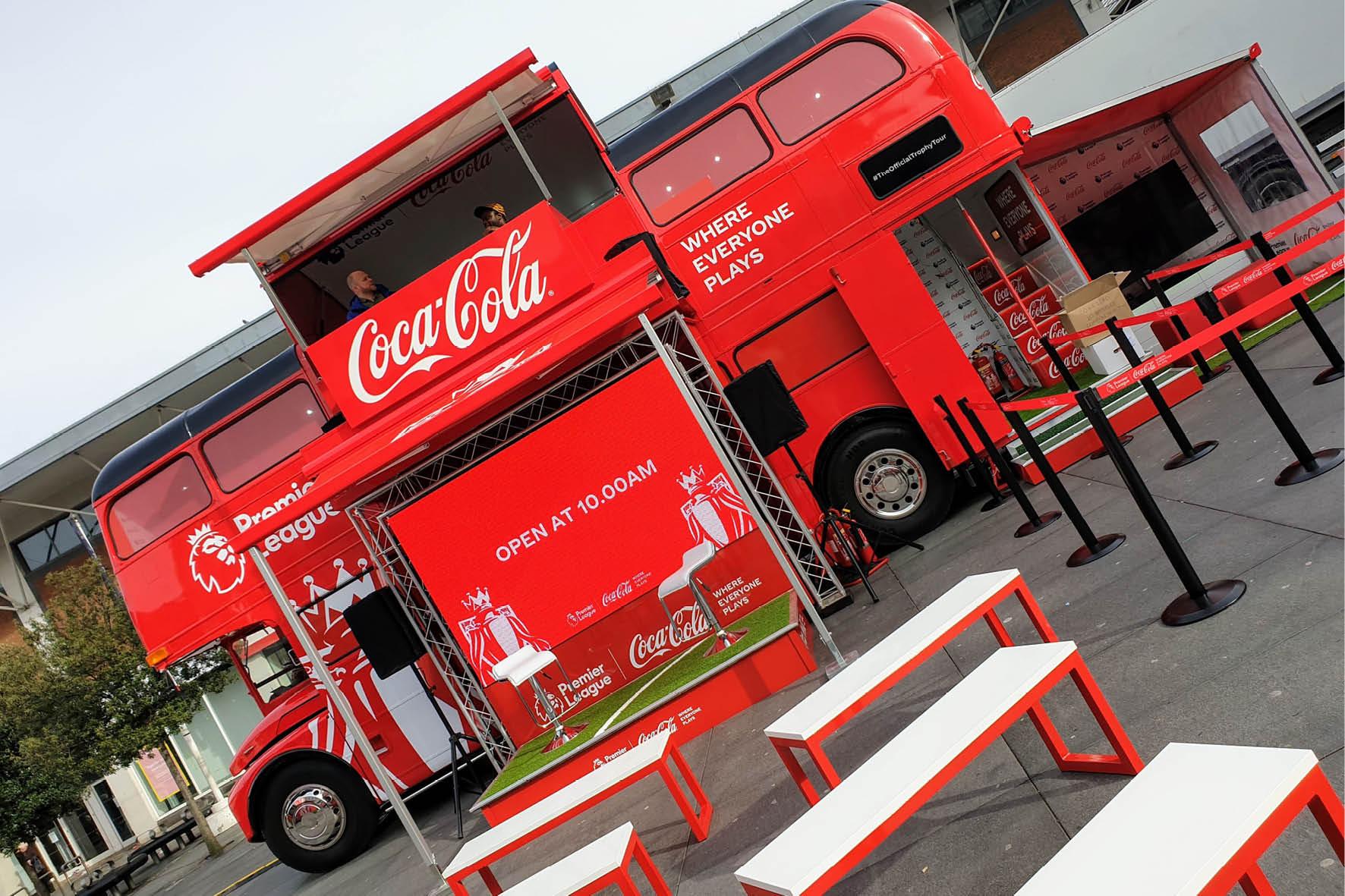 bus_business_2019_coca_cola_9.jpg