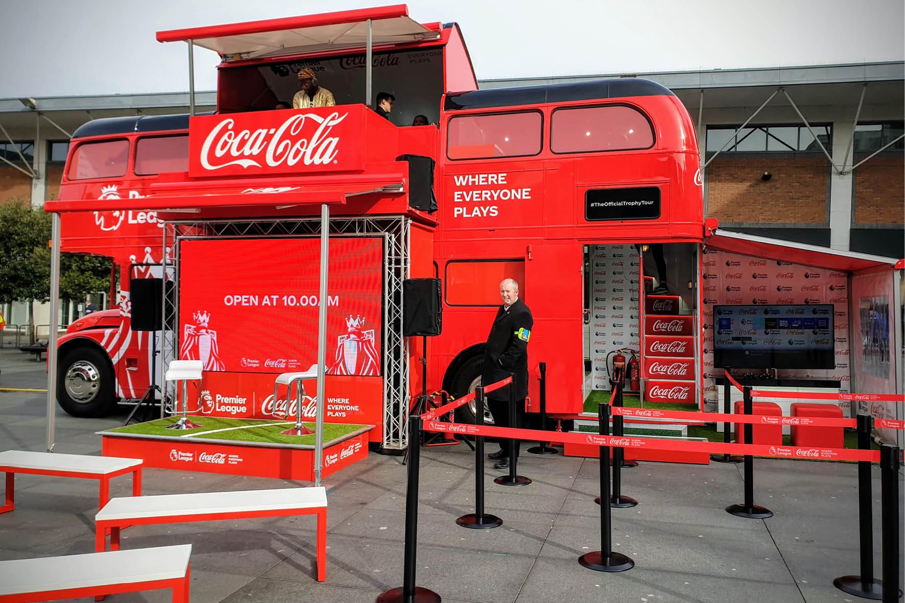 bus_business_2019_coca_cola_10.jpg