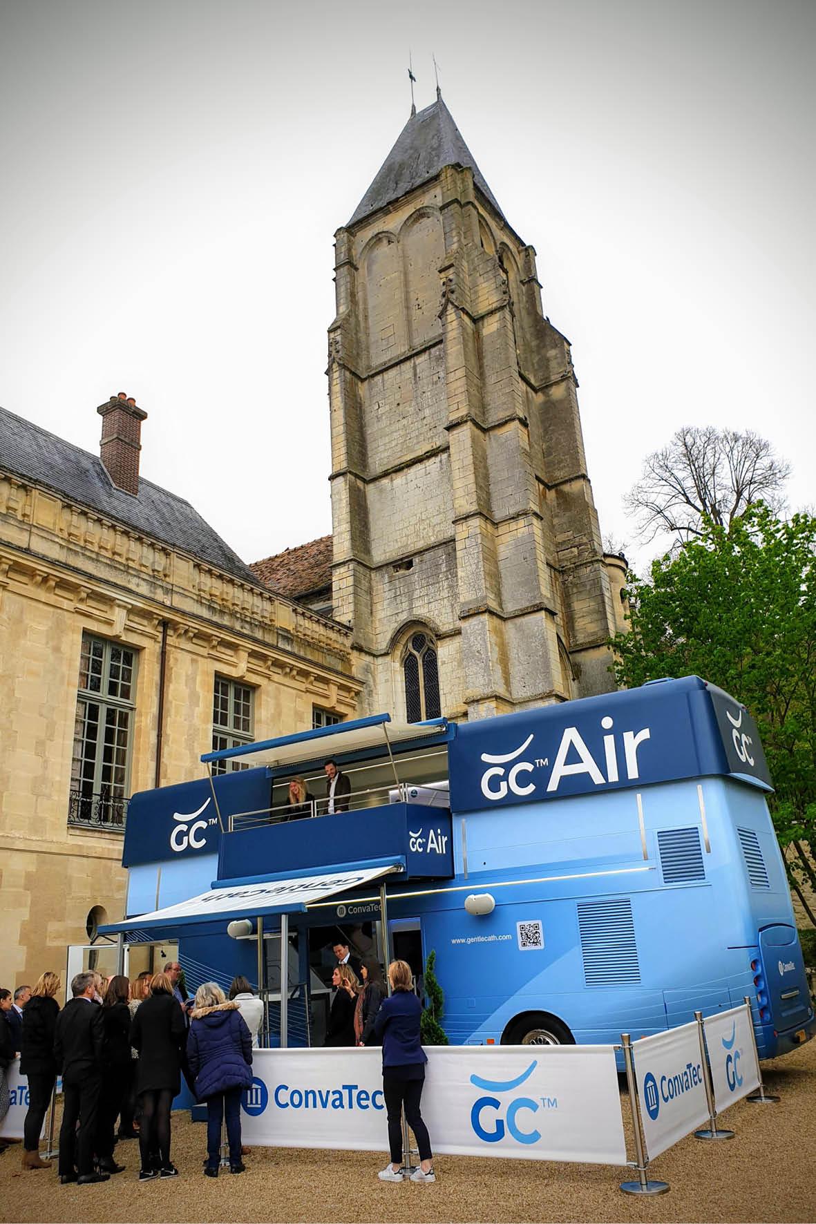bus_business_2019p_gc_air_2.jpg