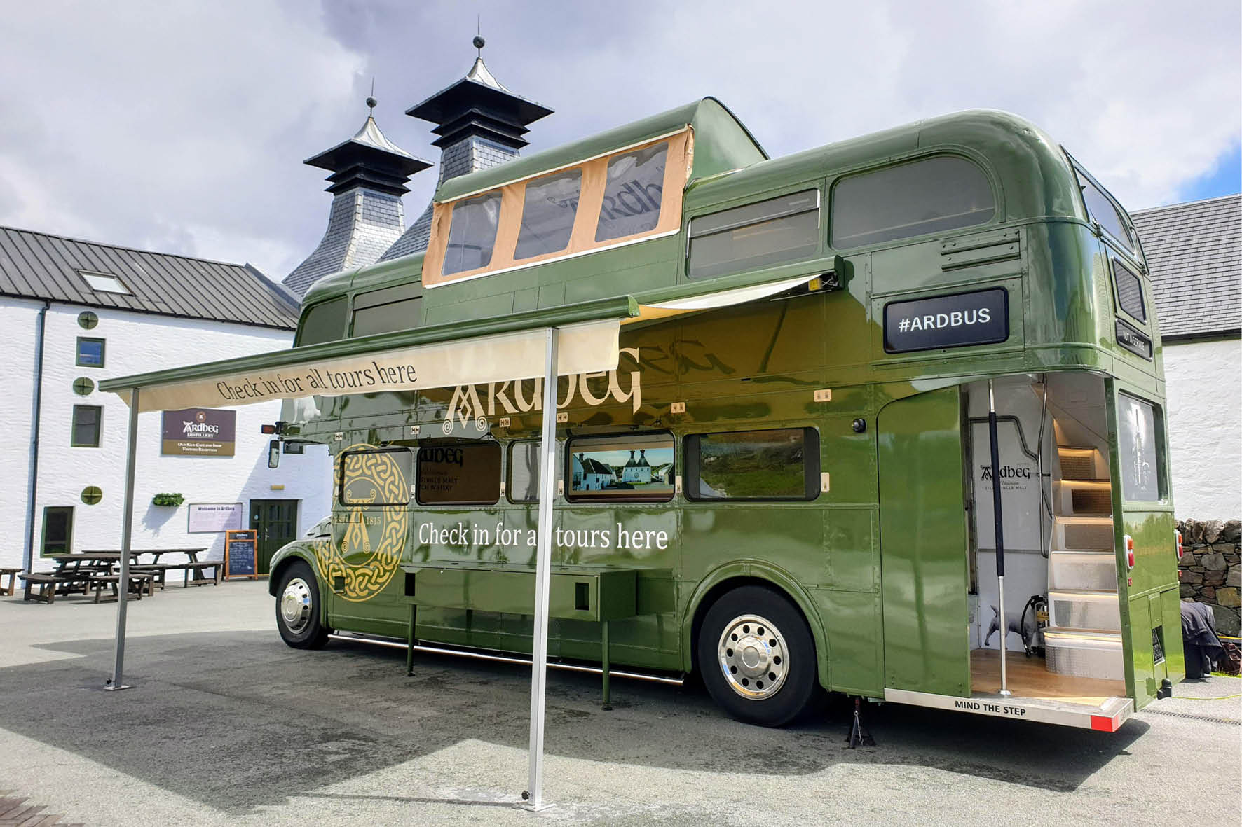 bus_business_2019_ardbeg_3.jpg