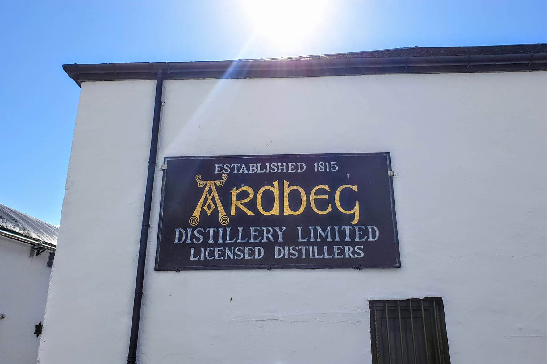 bus_business_2019_ardbeg_7.jpg