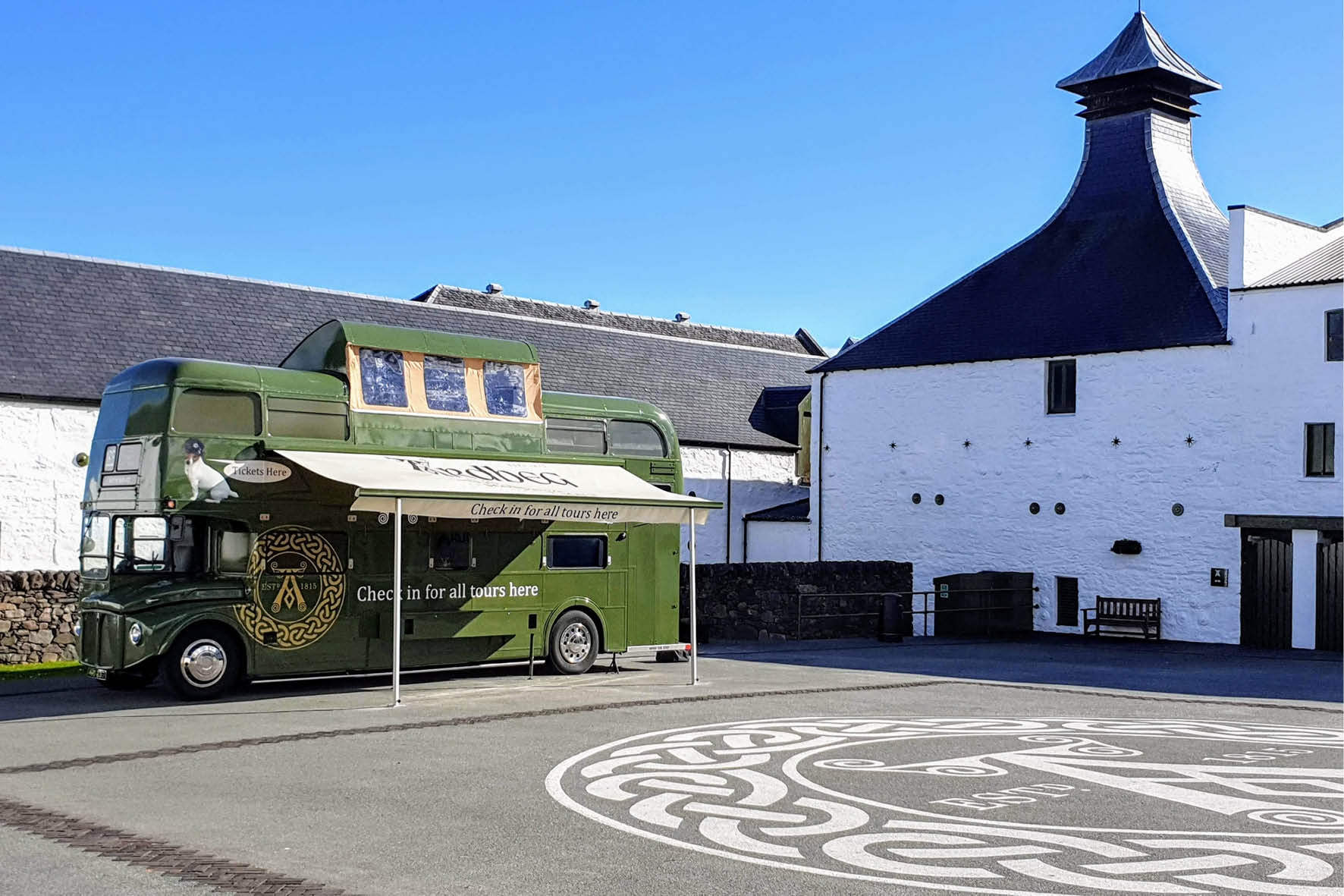 bus_business_2019_ardbeg_11.jpg