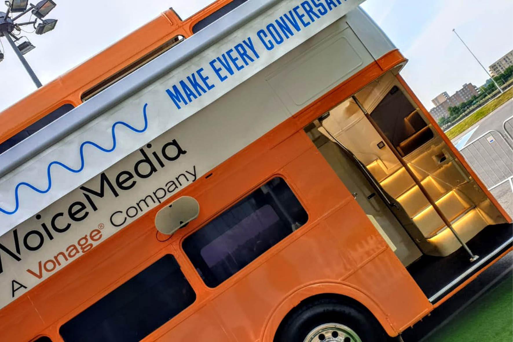 bus_business_2019_new_voice_media2.jpg