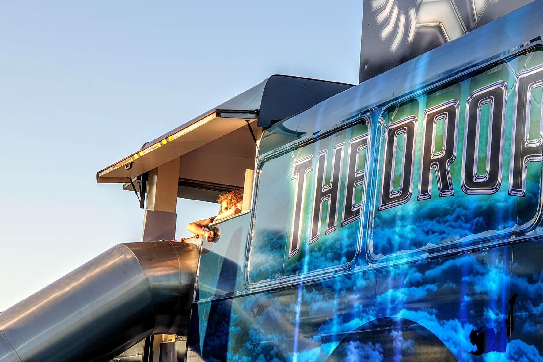 bus_business_the_drop_harrogate_14.jpg