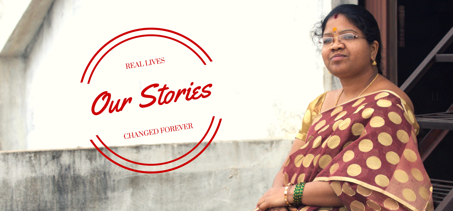 Our Stories_Clients Banner.png
