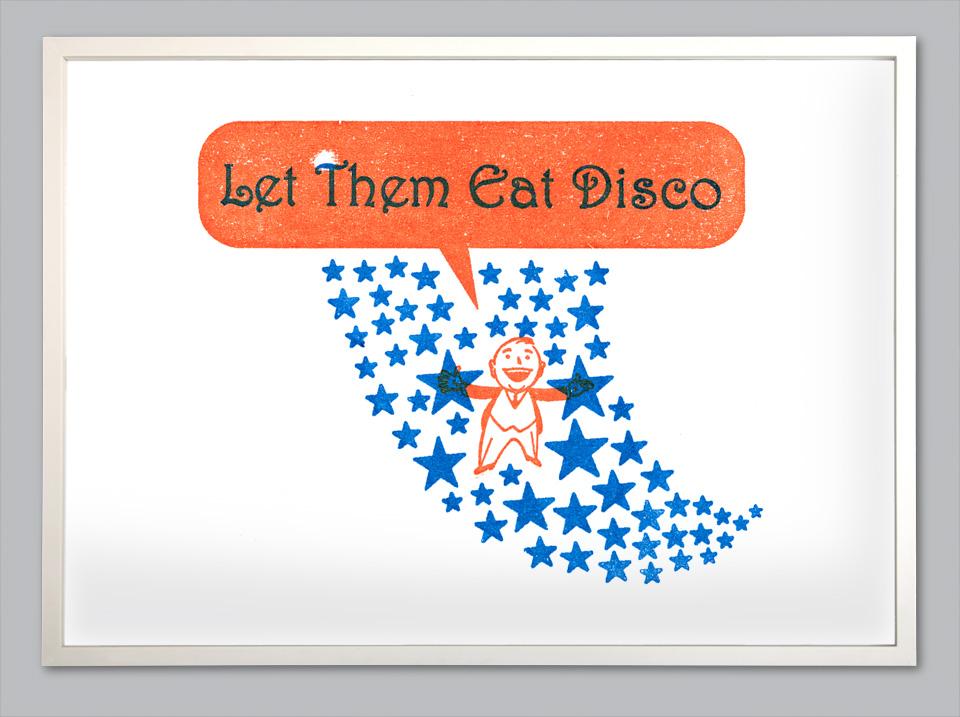 let-them-eat-disco.jpg