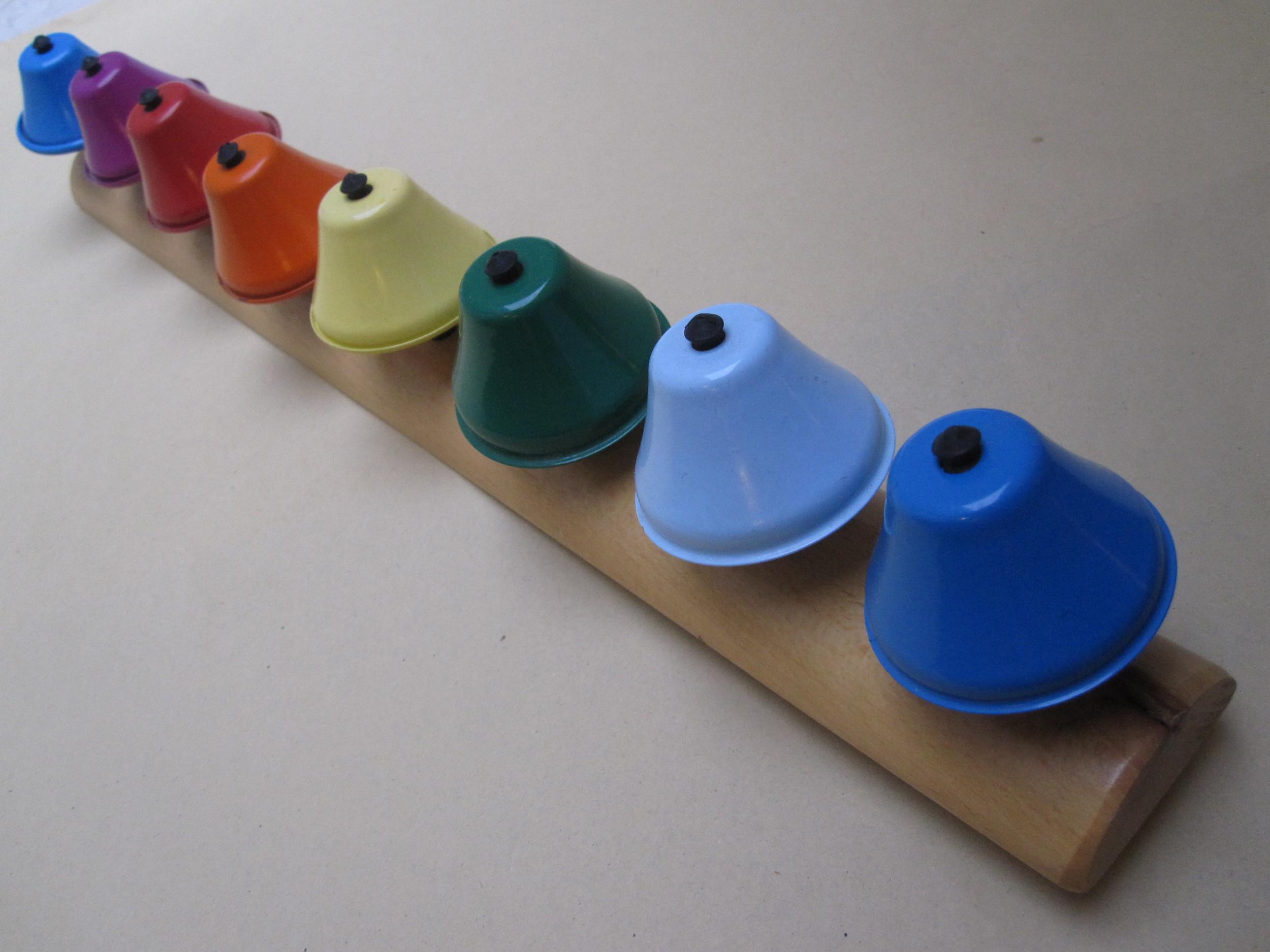 rainbowbells.jpg