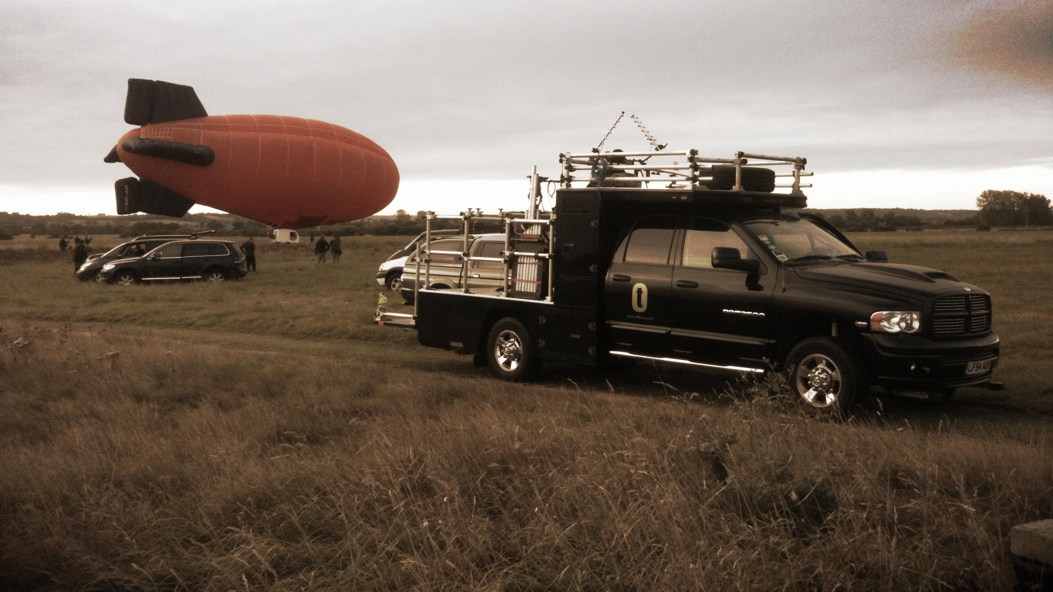DTV TG Air balloon1.JPG
