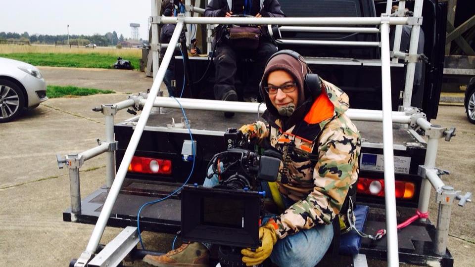 VWTV rearrigArun.jpg