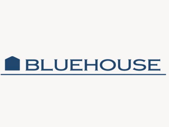 Studiu prefezabilitate hotel in Bucuresti – T2 2014