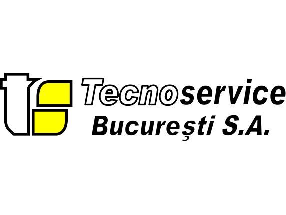 Studiu prefezabilitate hotel in Bucuresti – T4 2013