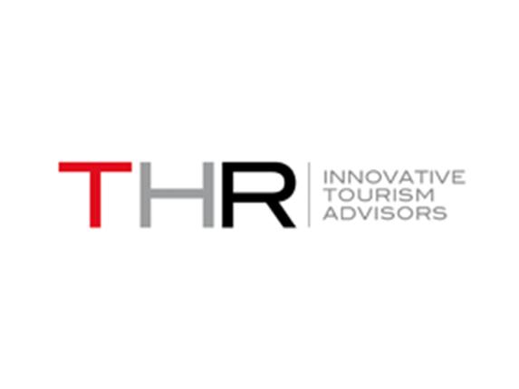 Dec 2009 - Iun 2010, pentru consortiul THR-TNS din Spania: coordonare locala, Realizarea brandului turistic al Romaniei.