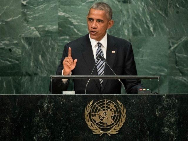 ObamaUN.jpg