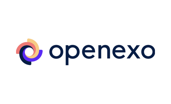 OPENEXO - website.png