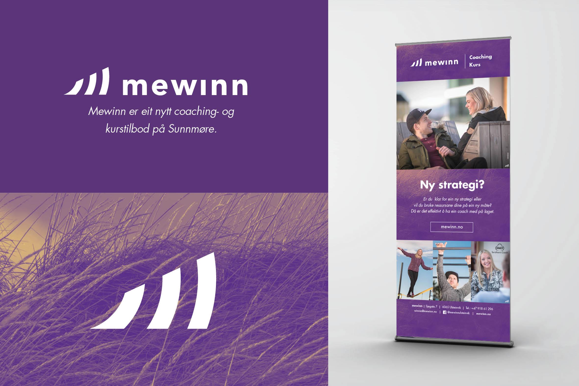 Mewinn_logo_rollup.jpg