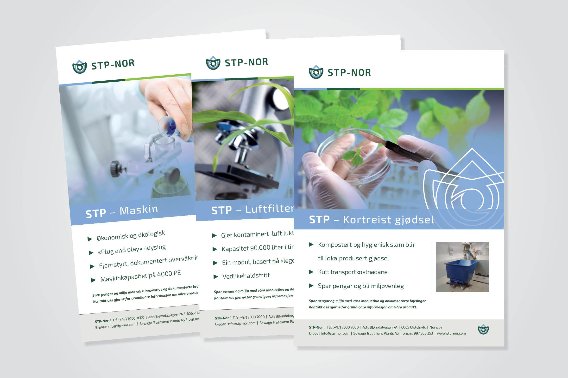STP-NOR4.jpg