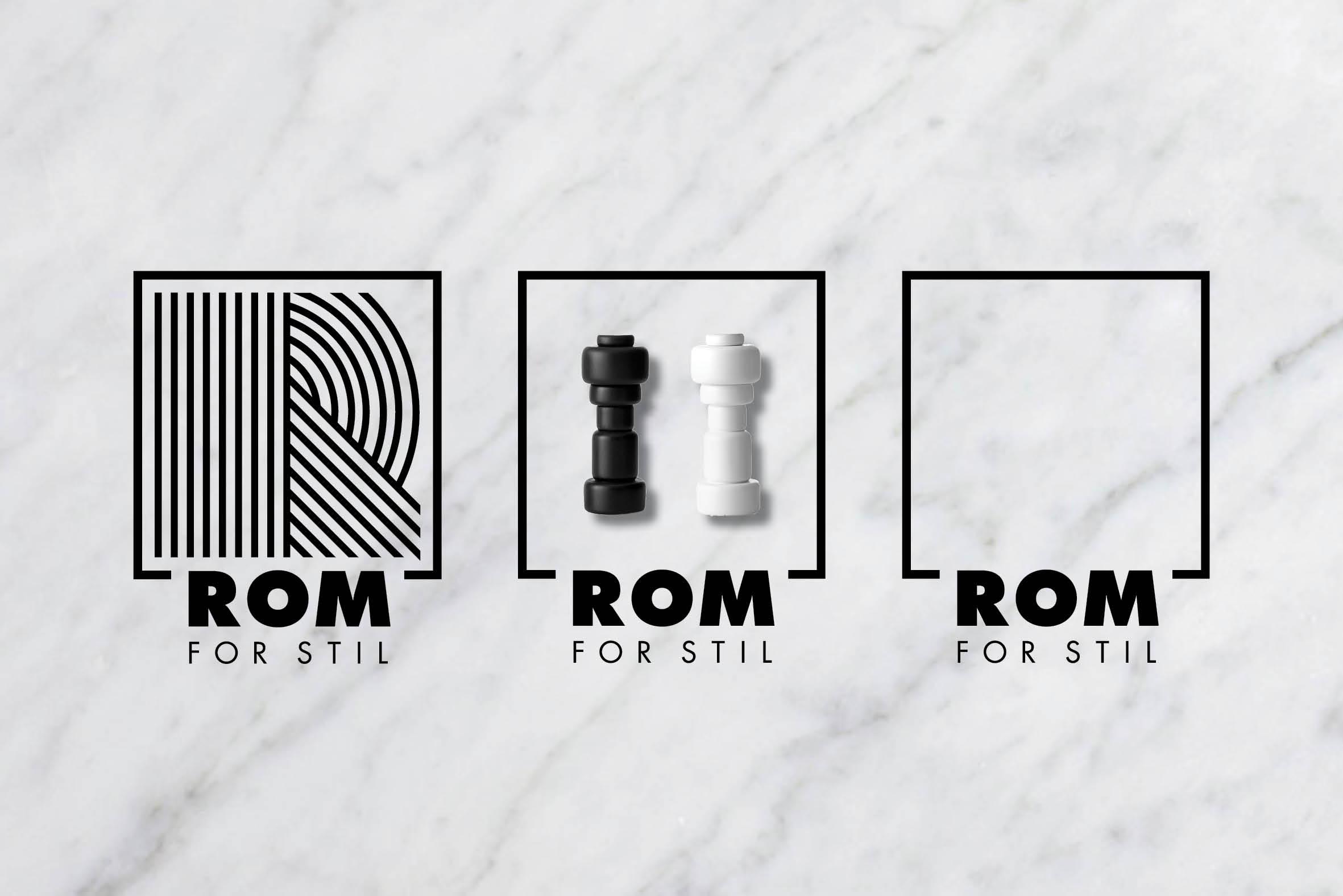 ROM_for_STIL_logo2.jpg