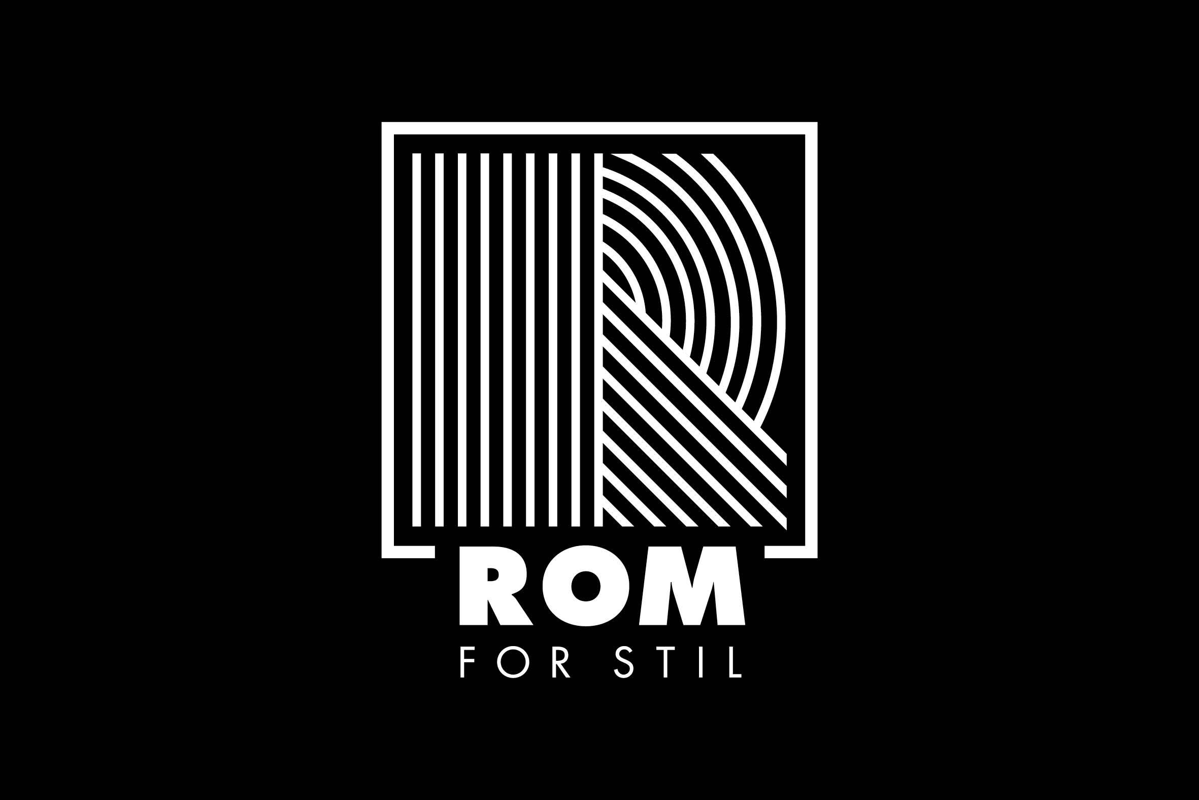 ROM_for_STIL_logo3.jpg