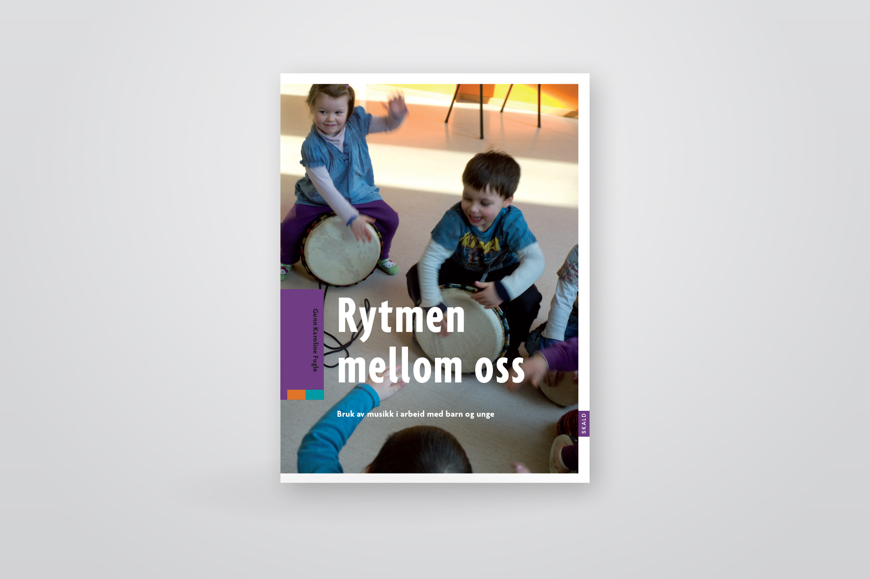 Rytmen-1.jpg