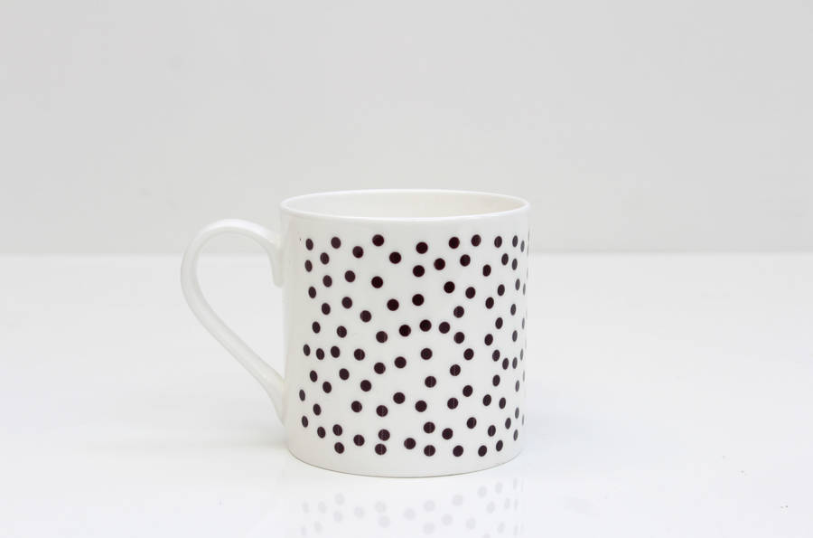 original_polka-dot-bone-china-mug.jpg