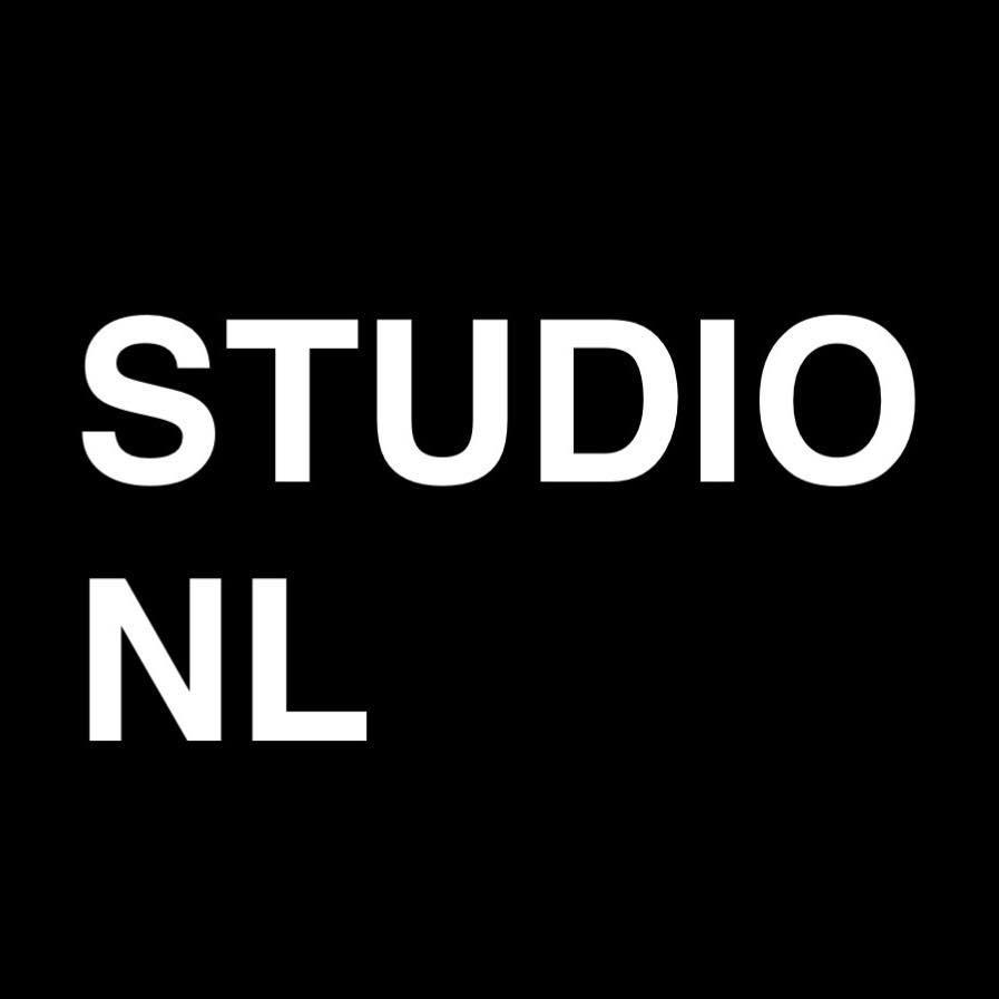 studioNL.jpg